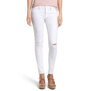 Vigoss 'The Jagger' Skinny Jeans